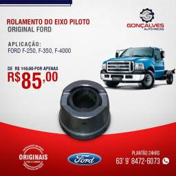 ROLAMENTO DO EIXO PILOTO ORIGINAL FORD F-350/F-4000