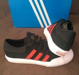 Tênis Adidas Originals Matchcourt Tam=39 (original / novo)