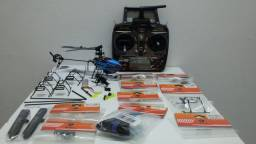 Helicóptero v922
