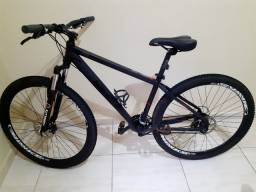 Bike 29 Highone