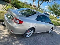 Corolla 2.0 XEI 2013