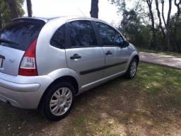 Carro C3
