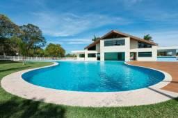 Terreno no Condomínio Mar D'ule - 300 m²