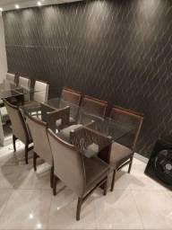 Mesa para sala de estar