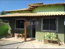 RE;Casa com 2 dormitórios à venda por R$ 200.000,00 - Unamar - Cabo Frio!!!