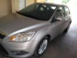 Focus Sedan (aceita troca)