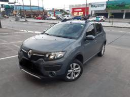Stepway 1.6 manual 2018 completo 43.990,00