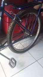 Ciclismos