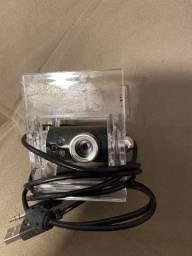 Câmera para computador, Tv, notebook