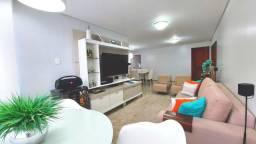 Apartamento com 03 suítes na Península (TR61599) MKT
