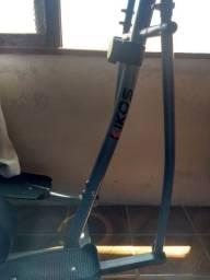 Troca-se Elíptico Kikos 4004 por biscicleta Aro 29