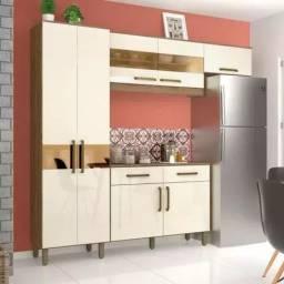 Cozinha B116 WSX526