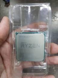 Ryzen 3 1200AF