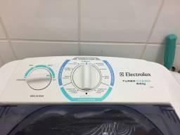 Lavadora Eletrolux 6 kg