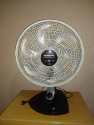 Ventilador Mondial Turbo