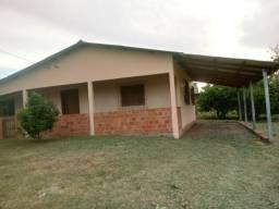 Linda casa no Morro Grande parada 99