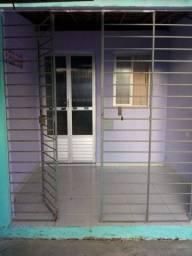 Casa pra alugar no Viana Camaragibe