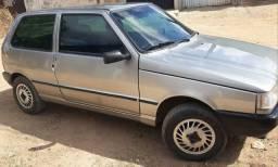 Vendo Fiat 99