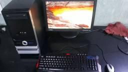 Computador top