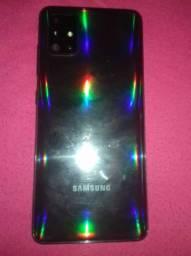 Samsung A51 128g