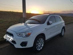 ASX 2.0 4X4 AWD AUT 2014/2015