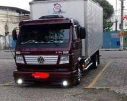 Silvestre transporte