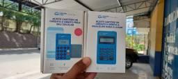 Maquinas Mercado Pago Entrega Garantida