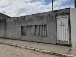 Terreno Murado 180m2 - Escriturado em Satuba