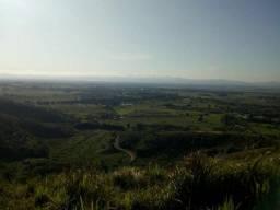 Troco terreno rural