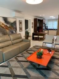 Apartamento Beira Mar Norte