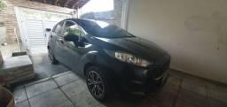 New Fiesta Hatch 1.5
