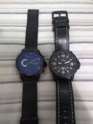 Relógios Originais Masculino