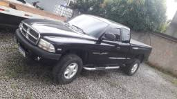 Dodge Dakota CE 2.5 t diesel 2001