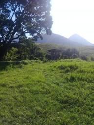 Fazenda Macaé