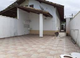 = Casa no Tapanã - Tay