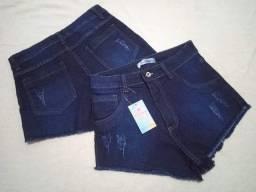Shorts Lindo