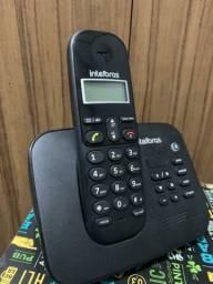 VENDO telefone .