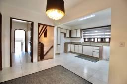 Casa Bairro Fortaleza
