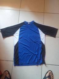 Uniforme dry fit