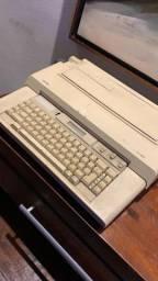 Aparelho tel fax sharp Ux P200 copiadora - raridade