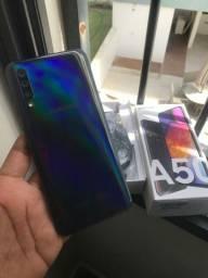Galaxy A50 128GB