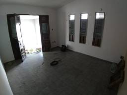 Casa Pitimbú