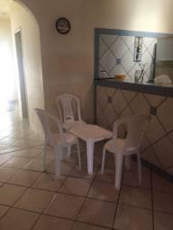 Aluguel de casa na ilha de Barra Grande