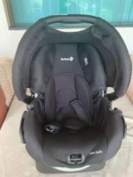 Bebê conforto marca safety 1ST