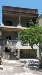 Vende-se casa em Coroa Grande - Itaguaí