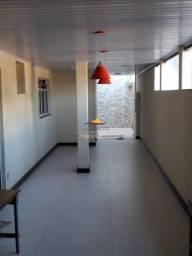 Cód.380: Vende-se excelente casa no Minascaixa, em Belo Horizonte/MG.