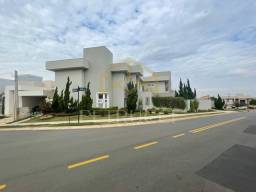 Casa à venda com 5 dormitórios em Swiss park, Campinas cod:CA007171