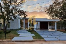 Título do anúncio: Casa em condomínio de 4 quartos em Lagoa Santa
