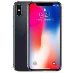 IPhone e Xiaomi Promoção C.Garantia