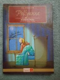 Livro: Pollyanna